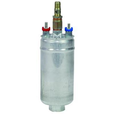 Bosch Motorsport 044 200 LPH Fuel Pump - Click to enlarge