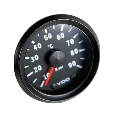 VDO Pyrometer Gauge Kit - Click to enlarge