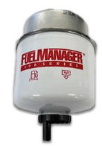Fuel Filter 5 Micron - Click to enlarge