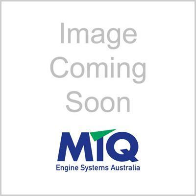 Garrett GT3076RL CHRA - Click to enlarge