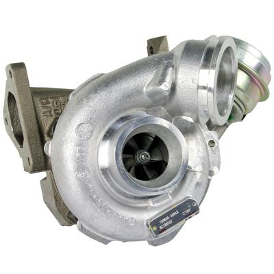 Turbo GT1852V Suits Mercedes Benz Sprinter 413 CDI 2 2L