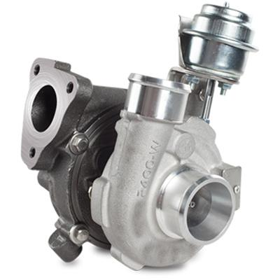 TURBO GT1544 Suits Hyundai i30 1.5L - Click to enlarge