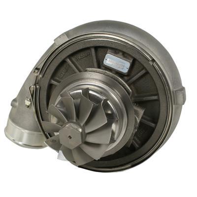 Garrett GT5533R Ball Bearing Turbo