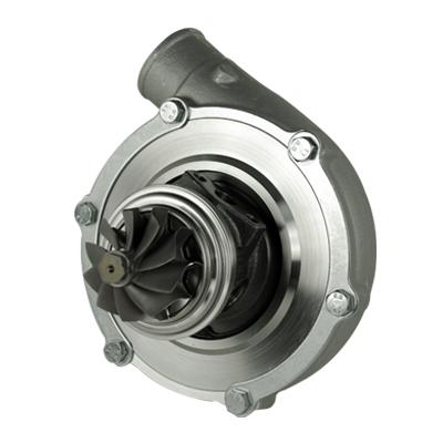 Garrett GTX3576R Ball Bearing Turbo