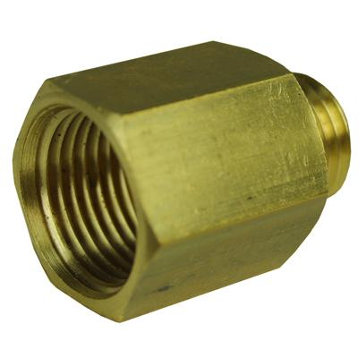 Water Adapter M14 Male-M18 Female RB20/RB25 - Click to enlarge