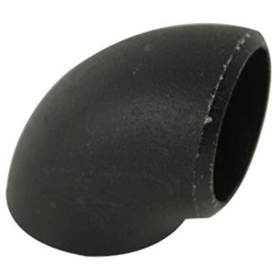 Exhaust Manifold Steam Pipe 32mm Short Radius 90deg Bend - Click to enlarge