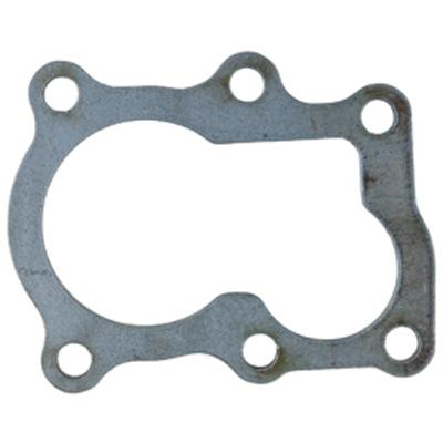 Turbine Outlet Flange Nissan TD42 - Turbo Accessories