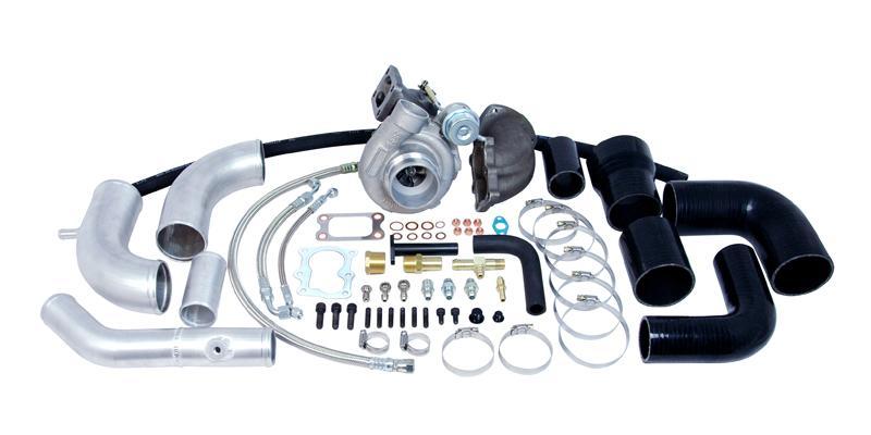 Turbo GT2860 Upgrade Kit Suits Nissan Patrol 4.2L TD42T