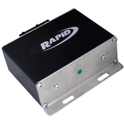 Rapid Diesel Module Suits Kia Sorrento CRDi 2.2L 4 Cyl (145kW) - Click to enlarge