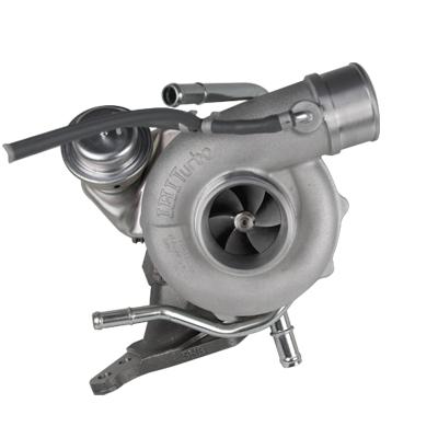 manual lawn mower vs gas