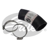 Turbo Hose Pack Suits Nissan Patrol GU, Y61 ZD30 - Click for more info