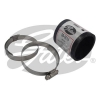 Turbo Hose Pack Suits Nissan Navara D22 ZD30 - Click for more info