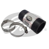Turbo Hose Pack Suits Toyota Land Cruiser VDJ76/78/79 1VD-FTV - Click for more info
