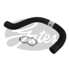 Turbo Hose Pack Suits Ford Ranger PJ, PK, Mazda BT-50 - Click for more info