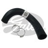Turbo Hose Pack Suits Nissan Navara D40 YD25 - Click for more info