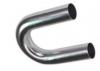 Aluminium Mandrel Bend 180-deg - 2.5 inch (63.5mm) - Click for more info