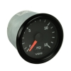 VDO Boost Gauge & Fitting Kit