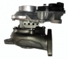 TURBO Suits Toyota Hilux VNT 2.8L 1GD-FTV - Click for more info