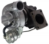 Reman Turbo CT26 Suits Toyota Land Cruiser HDJ80 4.2L 1HD-T - Click for more info