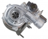 TURBO CT16 VNT Suits Toyota Prado KDJ120, KDJ150 3.0L 1KD-FTV - Click for more info