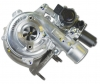 TURBO CT16 VNT Suits Toyota Hi-Ace 3.0L 1KD-FTV - Click for more info