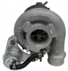 Reman Turbo CT12B Suits Toyota Prado, Hilux 3.0L 1KZTE - Click for more info