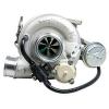 BorgWarner EFR6258 Turbo T25 0.64 A/R - Click for more info