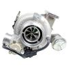 BorgWarner EFR7064 Turbo T3 0.83 A/R - Click for more info