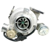 BorgWarner EFR7064 Turbo T4 0.92 A/R (Twin Scroll) - Click for more info