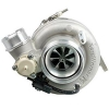 BorgWarner EFR8374 Turbo T4 1.05 A/R (Twin Scroll) - Click for more info
