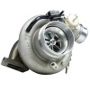 BorgWarner EFR9180 Turbo T4 1.05 A/R (Twin Scroll) - Click for more info