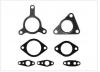 Turbo Gasket Kit GT2025 Nissan Navara D40 YD25 3 Bolt - Click for more info