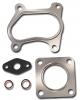 Turbo Gasket Kit Ford Ranger, Mazda BT50 3.0L - Click for more info