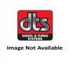 Turbo Gasket Kit GT2359V Toyota 1VD 1HDFTE - Click for more info