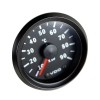 VDO Pyrometer Gauge Kit - Click for more info