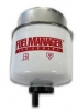 Fuel Filter 5 Micron - Click for more info