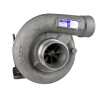 TURBO H1E Suits Renault 9.8L - Click for more info