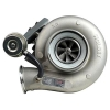 TURBO HX35W Suits Iveco EuroCargo Euro 3 270HP - Click for more info