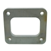 T4 Turbine Inlet Flange Single Entry - Click for more info