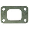 T3 Turbine Inlet Spacer 12mm - 10mm Holes - Click for more info