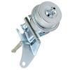 Garrett Actuator GTR Fitment 15.6 psi - Click for more info