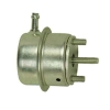 Garrett Actuator 8 psi - Click for more info