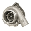 Garrett GT3782 Journal Bearing Turbo External Wastegate Required  1.12 A/R - Click for more info