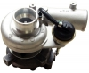 TURBO TB25 Suits Nissan Terrano TD27TI - Click for more info