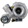 TURBO GT1752 Suits Saab 93-95 2.0L, 2.3L - Click for more info