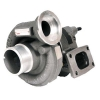 Garrett GT2259 Journal Bearing Turbo 0.56 A/R - Click for more info