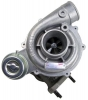 TURBO GT2052 Suits Land Rover TD5 2.5L - Click for more info