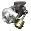 GT1544 Journal Bearing Turbo Internal Wastegate (Actuator supplied) - Click for more info