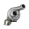 TURBO GT2052V Suits Audi A4, VW 2.5L TDI - Click for more info