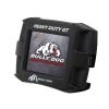 Bully Dog Heavy Duty GT (Gauge Tuner) - Click for more info